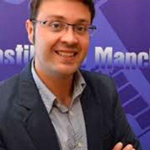 Amador Pastor Noheda
