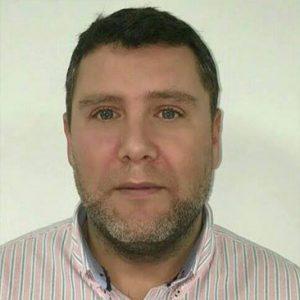 David Valverde Recuenco