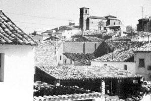 historia-villar-de-olalla