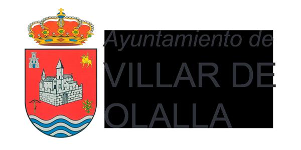 Ayuntamiento Villar de Olalla