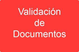 validacion-de-documentos