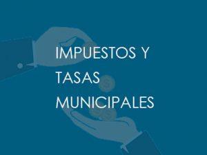 impuestos-y-tasas-municipales