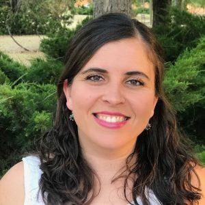 Joana Martínez Blasco